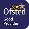 Osted Good Provider 15%